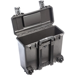 iM2435 Pelican Storm Case No Foam