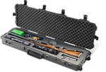 iM3300RFL Storm Case (Rifle Case)